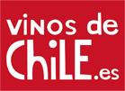 Comprar Vinos de Chile Online
